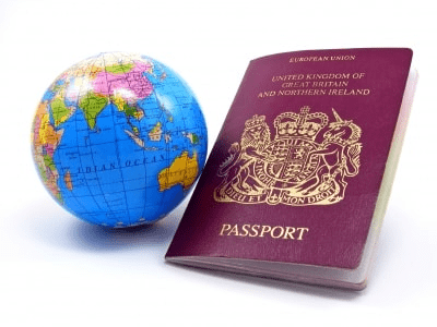 application canadian passport adult applying from abroad