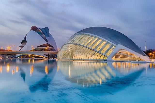 Valencia-Spain