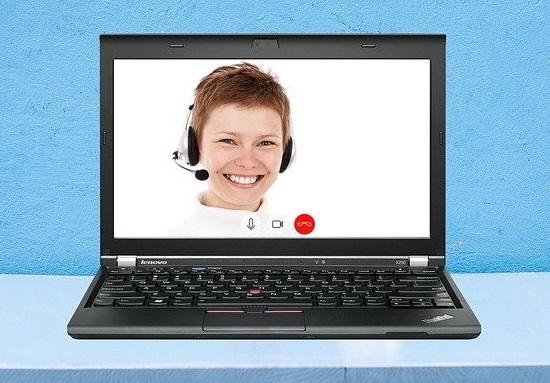 virtual commissioning